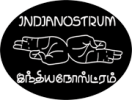 Logo Indianostrum