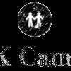 Logo huskcambodia